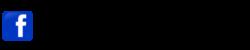 logo soc media utk web padu FB