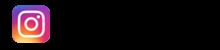logo soc media utk web padu IG